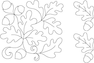 Best free stencils for scrapbooking Reviews