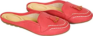 saanvishubh Latest Casual Slip-on for Girl and Women