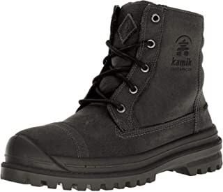 Men's Griffon Snow Boot