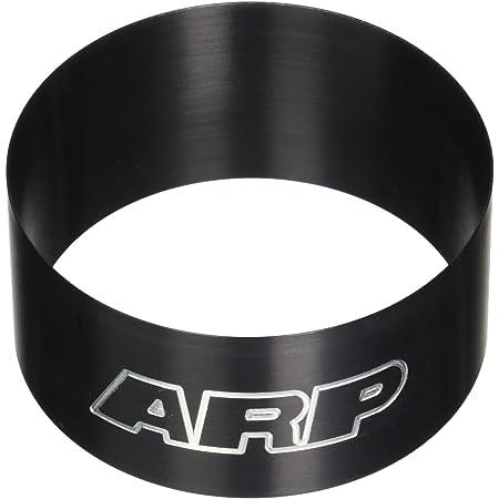 ARP 900-0650 4.065 ring compressor