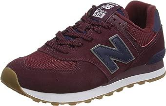 new balance 754 uomo