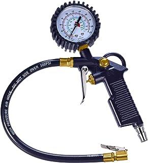 Suchergebnis Auf Für Luftdruckprüfer Geeicht Auto Motorrad