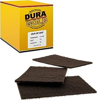 Dura-Gold 6