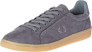 Fred Perry Zapatilla BY21 Sneaker For