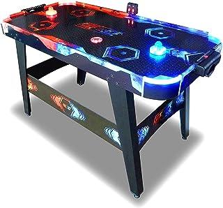 Table Jeu palettes jeu de société Fête Jeu Jeu Table Game