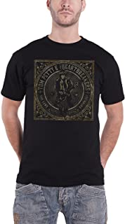 Tom Petty /& The Heartbreakers «Fonda Theatre» T-Shirt-nouveau /& officiel!