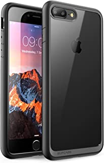 iphone 8 plus 256gb case