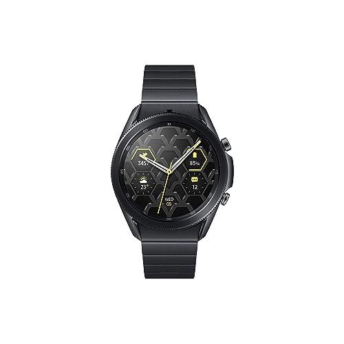 Galaxy Watch3 45mm Titan