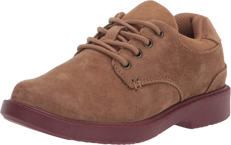 Stride Rite Unisex-Child Sr Murphy Sneaker