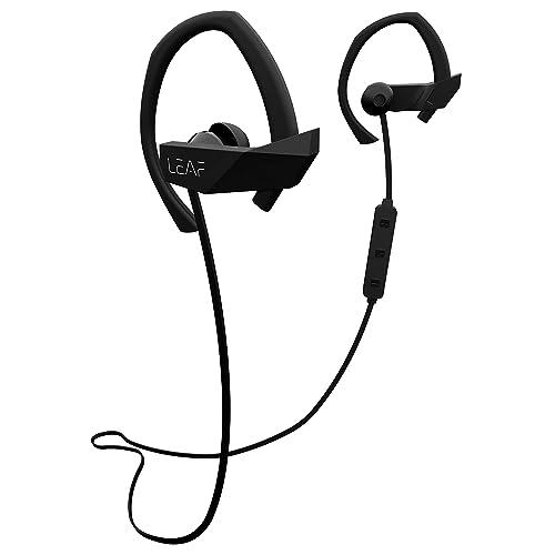 f8febc6f6fe5 Wireless Earphones  Buy Wireless Earphones Online at Best Prices in ...