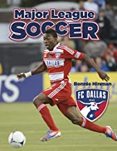 FC Dallas (Major League Soccer)