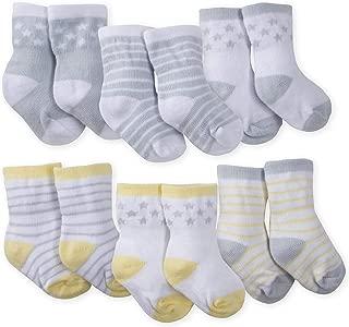 Best baby socks 0-3 months Reviews