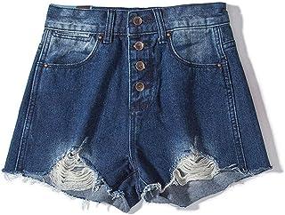 990e3903f9ef Amazon.es: Rota - Pantalones cortos / Mujer: Ropa