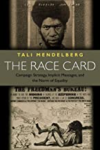 Best the race card Reviews
