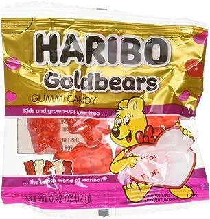 Best valentine's day gummy bears haribo Reviews