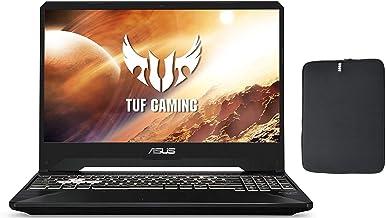 "ASUS - 15.6"" Laptop - AMD Ryzen 7-8GB Memory - NVIDIA GeForce RTX 2060-512GB SSD - Fortress Gray"