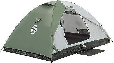 Coleman Crestline Tent - Two Man