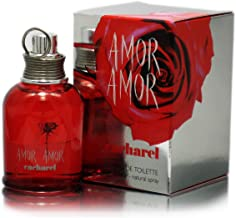 Mejor Amore Amore Perfume