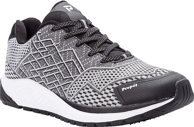 Propét Men's Propet One Running shoes
