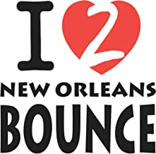 I Put a Spell on You (New Orleans Bounce Mix)