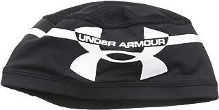 Best under armour 1256313 Reviews
