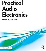 Practical Audio Electronics (English Edition)
