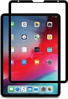Moshi iVisor AG for iPad Pro 11-inch