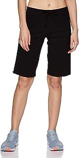 Dollar Missy Women's Cotton Shorts