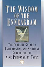 Best the wisdom of the enneagram ebook Reviews