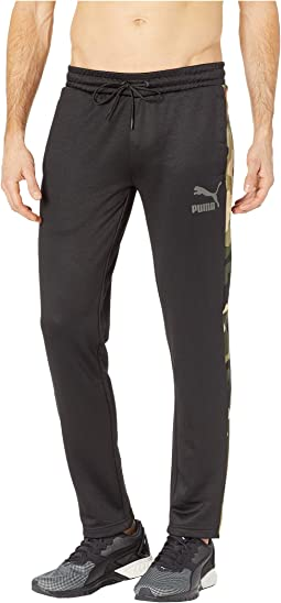 Wild Pack T7 Poly Pants