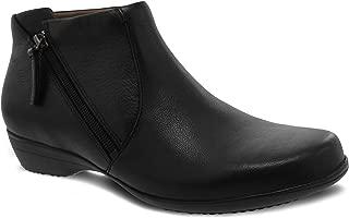 Dansko Women's Fifi Ankle Boot