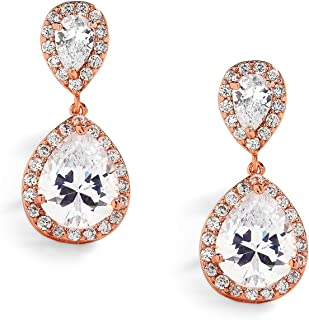 9868e1b7cee0 Amazon.ca  4 Stones   more - Clip-Ons   Earrings  Jewelry
