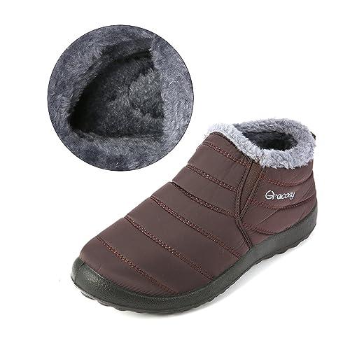 dde3ef64d0 Women s Winter Shoes  Amazon.com