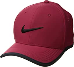 Train Vapor Classic 99 Hat