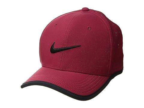 3a03510eaba Nike Train Vapor Classic 99 Hat at Zappos.com