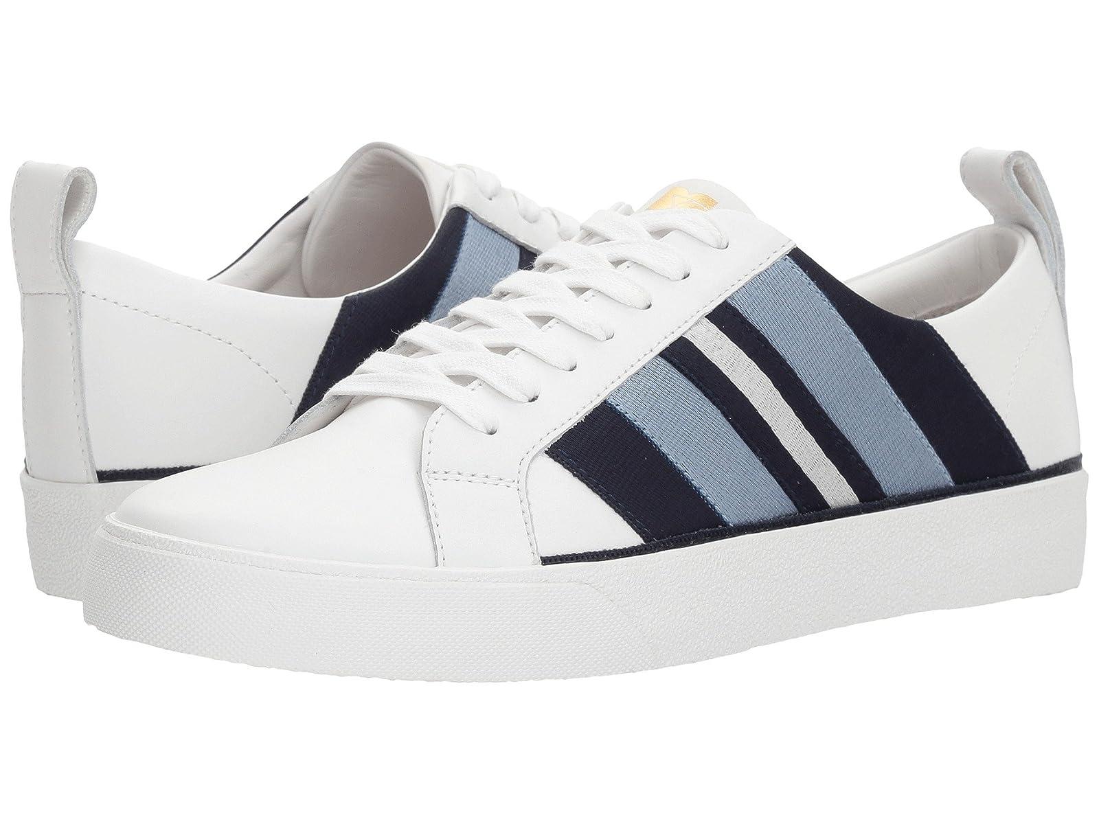 Diane von Furstenberg TessAtmospheric grades have affordable shoes