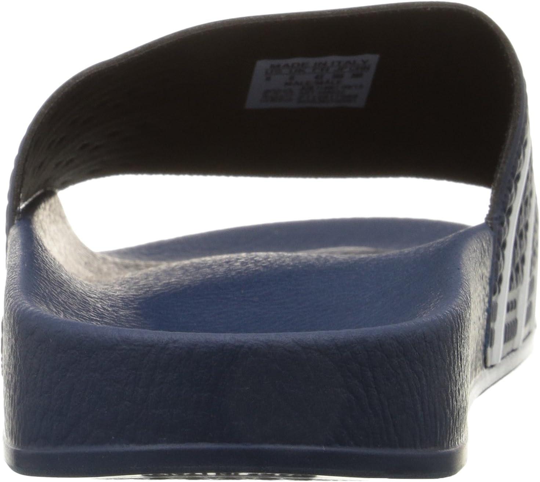 adidas Originals Men's Adilette Slide Sandal