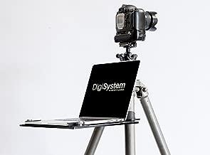 DigiSystem Pro Kit w/DigiBracket - Photographic Tethering Station