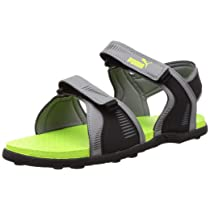 [Size 9] Puma Men's Croatia Idp S Sandal