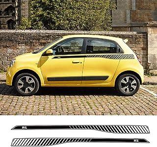 Suchergebnis Auf Für Renault Twingo Car Styling Karosserie Anbauteile Ersatz Tuning Versc Auto Motorrad
