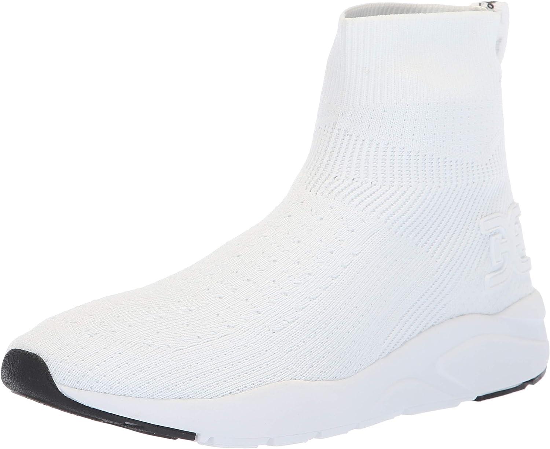 Sam Edelman kvinnor Tara skor skor skor  bekväm