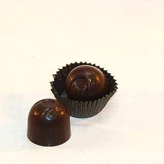 Best pc organic dark chocolate Reviews