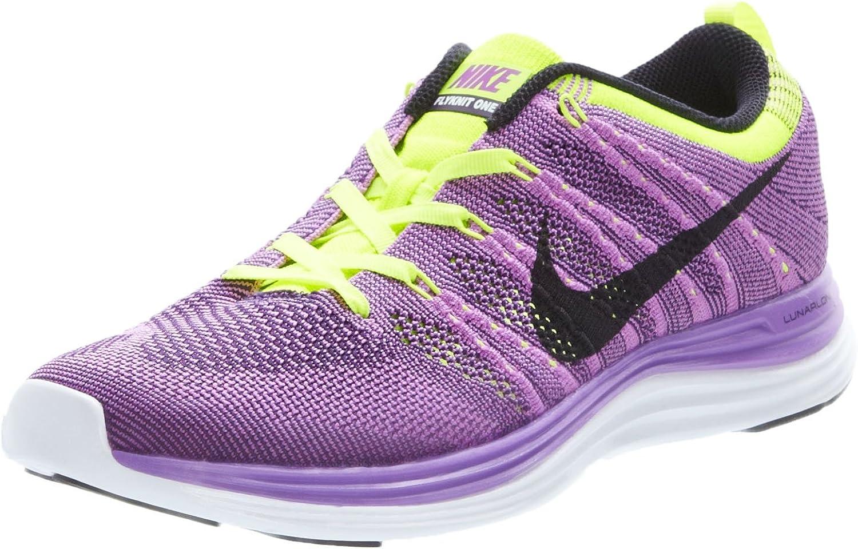 Nike herrar herrar herrar Flystickade Lunar 1 Running skor  utlopp till salu