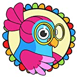 Flying Patterns - Fun brain game for kids