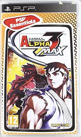 Amazon.es: 10 - 20 EUR - Juegos / Sony PSP: Videojuegos