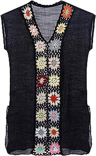 Amazon.com: Swimwear Cover-Ups & Wraps - Blacks / Cover-Ups & Wraps / Swim:  Clothing, Shoes & Jewelry