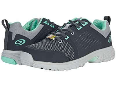 Nautilus Safety Footwear N1355