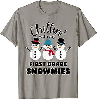 Best first grade tee shirts Reviews