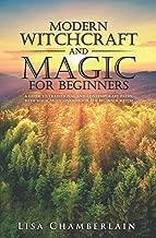 encyclopedia of witchcraft judika illes