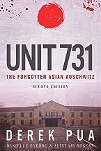 Unit 731: The Forgotten Asian Auschwitz